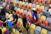 Tajlandia 3:0 Niemcy - Siatkarska Liga Narodów kobiet - Opole 2019 - 8340_fk6a6180.jpg