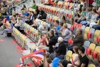 Tajlandia 3:0 Niemcy - Siatkarska Liga Narodów kobiet - Opole 2019 - 8340_fk6a6182.jpg