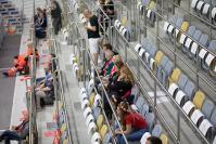 Tajlandia 3:0 Niemcy - Siatkarska Liga Narodów kobiet - Opole 2019 - 8340_fk6a6190.jpg
