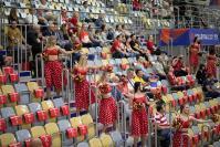 Tajlandia 3:0 Niemcy - Siatkarska Liga Narodów kobiet - Opole 2019 - 8340_fk6a6210.jpg