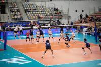 Tajlandia 3:0 Niemcy - Siatkarska Liga Narodów kobiet - Opole 2019 - 8340_fk6a6212.jpg
