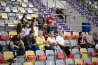 Tajlandia 3:0 Niemcy - Siatkarska Liga Narodów kobiet - Opole 2019 - 8340_fk6a6215.jpg
