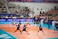 Tajlandia 3:0 Niemcy - Siatkarska Liga Narodów kobiet - Opole 2019 - 8340_fk6a6222.jpg