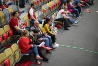 Tajlandia 3:0 Niemcy - Siatkarska Liga Narodów kobiet - Opole 2019 - 8340_fk6a6237.jpg