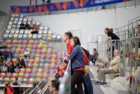 Tajlandia 3:0 Niemcy - Siatkarska Liga Narodów kobiet - Opole 2019 - 8340_fk6a6240.jpg