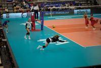 Tajlandia 3:0 Niemcy - Siatkarska Liga Narodów kobiet - Opole 2019 - 8340_fk6a6252.jpg