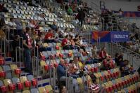 Tajlandia 3:0 Niemcy - Siatkarska Liga Narodów kobiet - Opole 2019 - 8340_fk6a6253.jpg