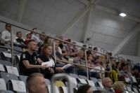 Tajlandia 3:0 Niemcy - Siatkarska Liga Narodów kobiet - Opole 2019 - 8340_fk6a6265.jpg
