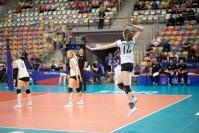 Tajlandia 3:0 Niemcy - Siatkarska Liga Narodów kobiet - Opole 2019 - 8340_fk6a6272.jpg