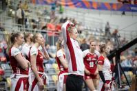 Polska 2:3 Włochy - Siatkarska Liga Narodów kobiet - Opole 2019 - 8341_fk6a6304.jpg