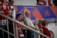 Polska 2:3 Włochy - Siatkarska Liga Narodów kobiet - Opole 2019 - 8341_fk6a6306.jpg