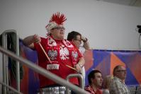 Polska 2:3 Włochy - Siatkarska Liga Narodów kobiet - Opole 2019 - 8341_fk6a6307.jpg