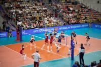 Polska 2:3 Włochy - Siatkarska Liga Narodów kobiet - Opole 2019 - 8341_fk6a6309.jpg