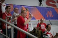 Polska 2:3 Włochy - Siatkarska Liga Narodów kobiet - Opole 2019 - 8341_fk6a6310.jpg