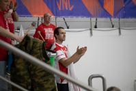 Polska 2:3 Włochy - Siatkarska Liga Narodów kobiet - Opole 2019 - 8341_fk6a6312.jpg