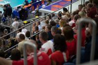 Polska 2:3 Włochy - Siatkarska Liga Narodów kobiet - Opole 2019 - 8341_fk6a6314.jpg