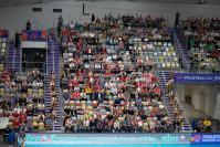 Polska 2:3 Włochy - Siatkarska Liga Narodów kobiet - Opole 2019 - 8341_fk6a6316.jpg