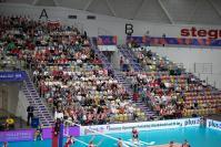 Polska 2:3 Włochy - Siatkarska Liga Narodów kobiet - Opole 2019 - 8341_fk6a6317.jpg