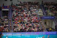 Polska 2:3 Włochy - Siatkarska Liga Narodów kobiet - Opole 2019 - 8341_fk6a6318.jpg