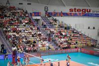 Polska 2:3 Włochy - Siatkarska Liga Narodów kobiet - Opole 2019 - 8341_fk6a6319.jpg