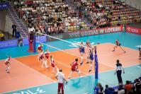 Polska 2:3 Włochy - Siatkarska Liga Narodów kobiet - Opole 2019 - 8341_fk6a6320.jpg