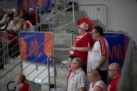 Polska 2:3 Włochy - Siatkarska Liga Narodów kobiet - Opole 2019 - 8341_fk6a6325.jpg