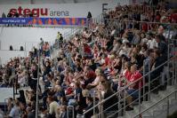 Polska 2:3 Włochy - Siatkarska Liga Narodów kobiet - Opole 2019 - 8341_fk6a6326.jpg
