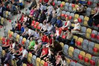 Polska 2:3 Włochy - Siatkarska Liga Narodów kobiet - Opole 2019 - 8341_fk6a6330.jpg