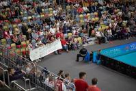 Polska 2:3 Włochy - Siatkarska Liga Narodów kobiet - Opole 2019 - 8341_fk6a6333.jpg