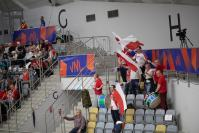 Polska 2:3 Włochy - Siatkarska Liga Narodów kobiet - Opole 2019 - 8341_fk6a6334.jpg