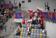 Polska 2:3 Włochy - Siatkarska Liga Narodów kobiet - Opole 2019 - 8341_fk6a6336.jpg