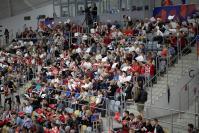 Polska 2:3 Włochy - Siatkarska Liga Narodów kobiet - Opole 2019 - 8341_fk6a6343.jpg