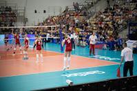 Polska 2:3 Włochy - Siatkarska Liga Narodów kobiet - Opole 2019 - 8341_fk6a6350.jpg
