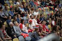 Polska 2:3 Włochy - Siatkarska Liga Narodów kobiet - Opole 2019 - 8341_fk6a6351.jpg