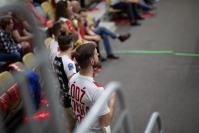 Polska 2:3 Włochy - Siatkarska Liga Narodów kobiet - Opole 2019 - 8341_fk6a6352.jpg