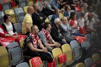 Polska 2:3 Włochy - Siatkarska Liga Narodów kobiet - Opole 2019 - 8341_fk6a6353.jpg