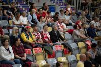 Polska 2:3 Włochy - Siatkarska Liga Narodów kobiet - Opole 2019 - 8341_fk6a6354.jpg