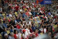 Polska 2:3 Włochy - Siatkarska Liga Narodów kobiet - Opole 2019 - 8341_fk6a6355.jpg