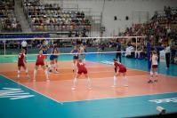 Polska 2:3 Włochy - Siatkarska Liga Narodów kobiet - Opole 2019 - 8341_fk6a6358.jpg