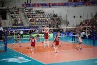 Polska 2:3 Włochy - Siatkarska Liga Narodów kobiet - Opole 2019 - 8341_fk6a6361.jpg