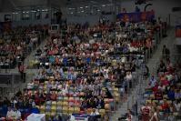 Polska 2:3 Włochy - Siatkarska Liga Narodów kobiet - Opole 2019 - 8341_fk6a6363.jpg