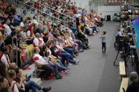 Polska 2:3 Włochy - Siatkarska Liga Narodów kobiet - Opole 2019 - 8341_fk6a6365.jpg