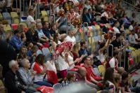 Polska 2:3 Włochy - Siatkarska Liga Narodów kobiet - Opole 2019 - 8341_fk6a6372.jpg