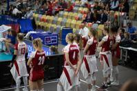 Polska 2:3 Włochy - Siatkarska Liga Narodów kobiet - Opole 2019 - 8341_fk6a6380.jpg