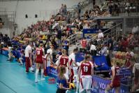 Polska 2:3 Włochy - Siatkarska Liga Narodów kobiet - Opole 2019 - 8341_fk6a6383.jpg