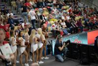 Polska 2:3 Włochy - Siatkarska Liga Narodów kobiet - Opole 2019 - 8341_fk6a6384.jpg
