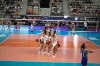 Polska 2:3 Włochy - Siatkarska Liga Narodów kobiet - Opole 2019 - 8341_fk6a6398.jpg