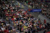 Polska 2:3 Włochy - Siatkarska Liga Narodów kobiet - Opole 2019 - 8341_fk6a6399.jpg