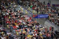 Polska 2:3 Włochy - Siatkarska Liga Narodów kobiet - Opole 2019 - 8341_fk6a6400.jpg
