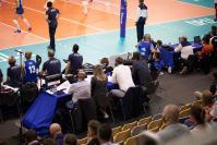 Polska 2:3 Włochy - Siatkarska Liga Narodów kobiet - Opole 2019 - 8341_fk6a6401.jpg